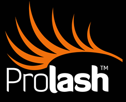 Prolash Logo