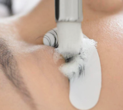 Importance of Cleansing Your Lash Extensions